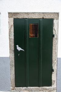 Campanario San Xoan